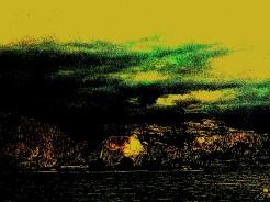 lakescape 11