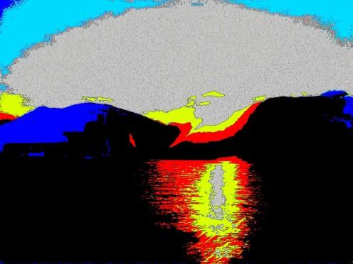 lakescape 12
