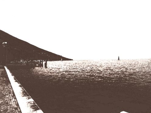 Lakescape 29