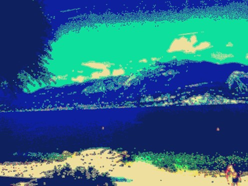 Lakescape1