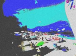 Lakescape5