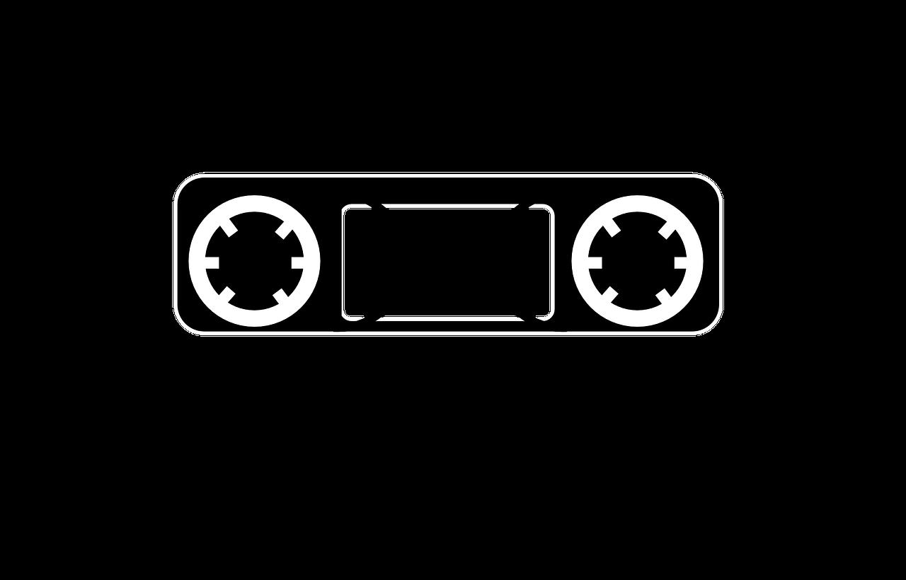 tape-297596_1280